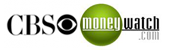 CBS MoneyWatch